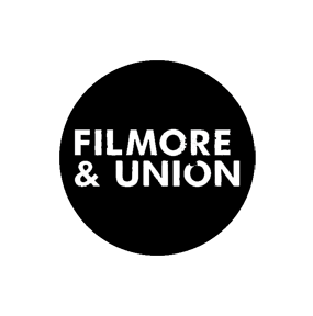 Filmore&Union