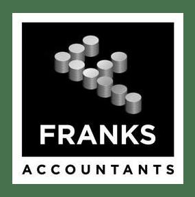 Franks Accountants