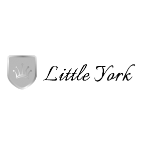 Little York