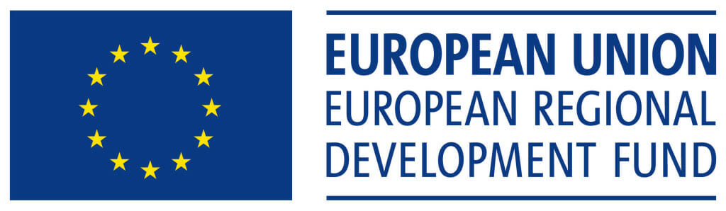European Union Economic Development Fund