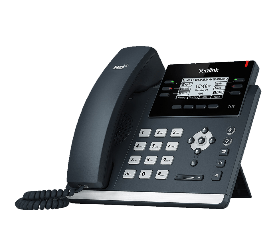 Business Phones Telecoms for Wetherby, Leeds, Harrogate, York and Otley