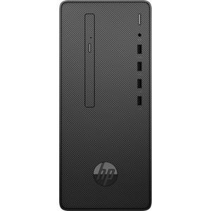 HP Pro Desktop Computer