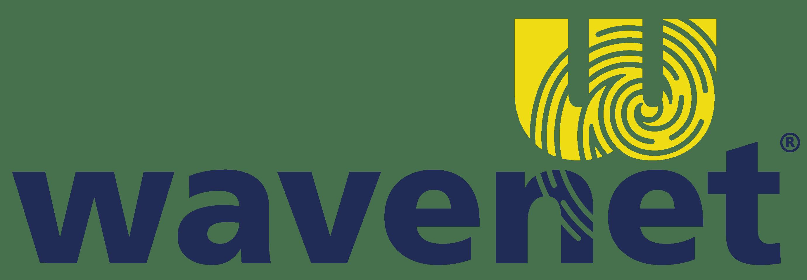 Wavenet business broadband Harogate, Leeds, York, Otley and Wetherby