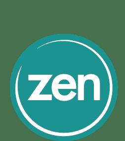 Zen business broadband in Harrogate, Leeds, Wetherby, York and Otley