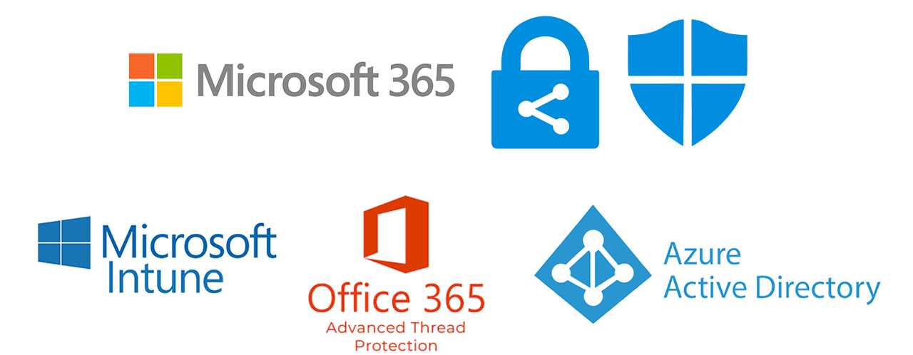 microsoft 365 setup migration management security